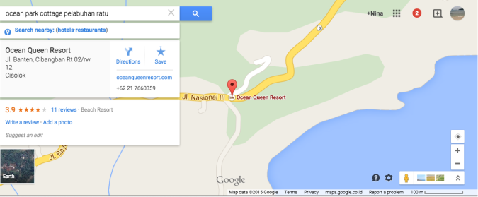 Ocean Queen Resort - Google Maps 2015-03-09 16-46-02