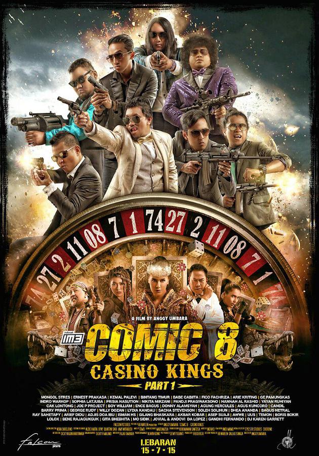poster-comic-8-casino-king