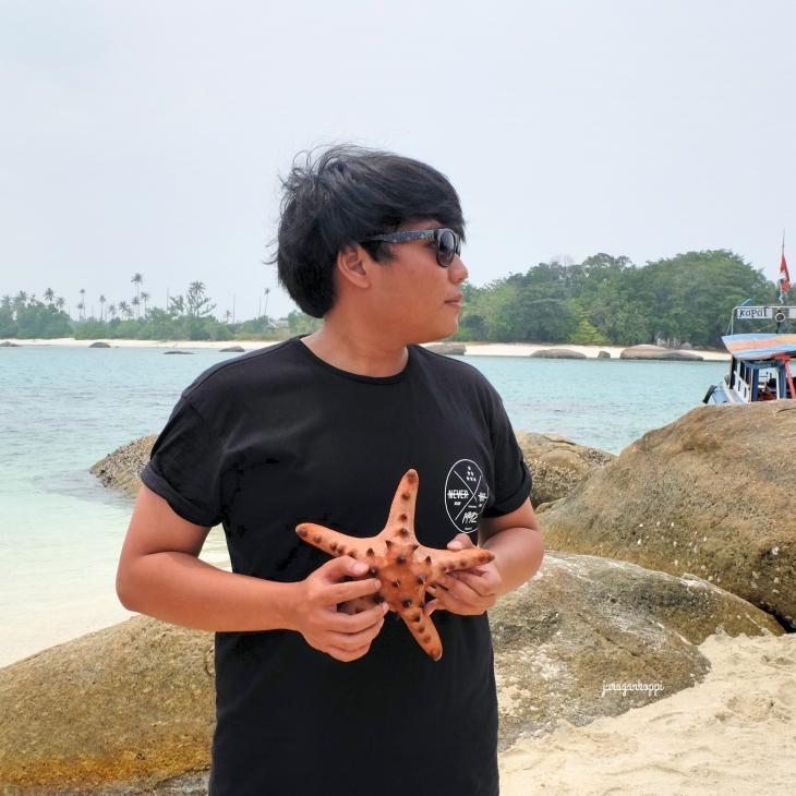 Fotor_Belitung_Adskom_17