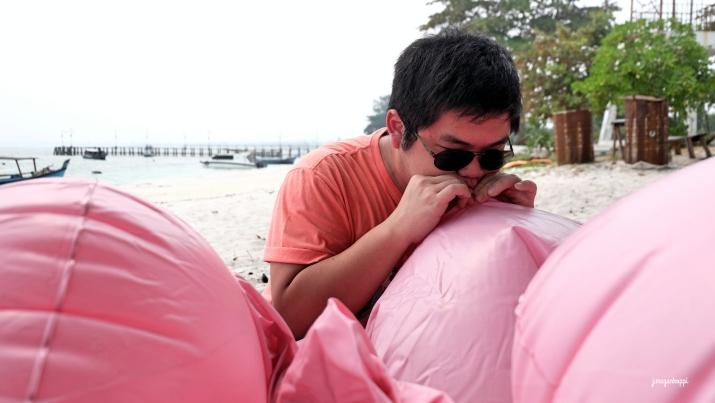 Fotor_Belitung_Adskom_19