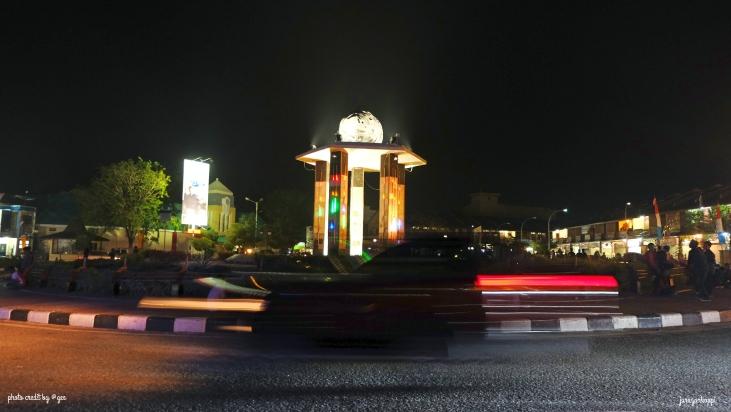 Fotor_Belitung_Adskom_28