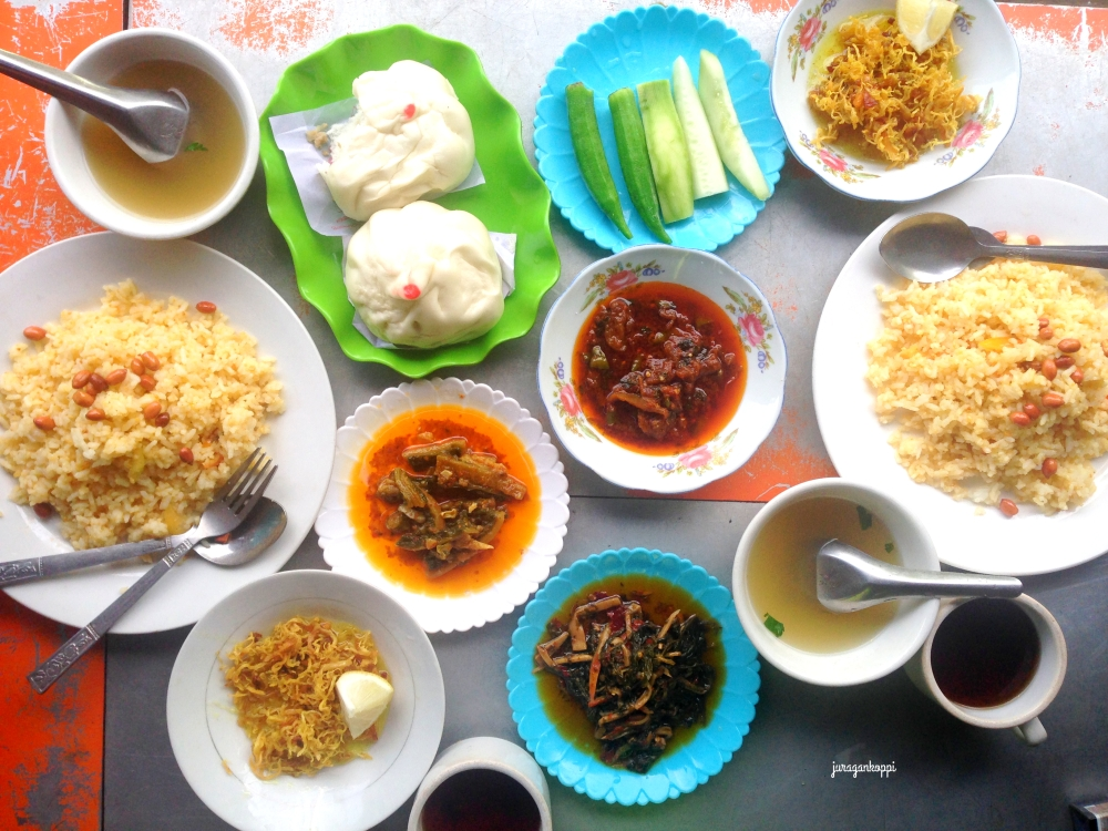 IMG_0067_Fotor_Myanmar