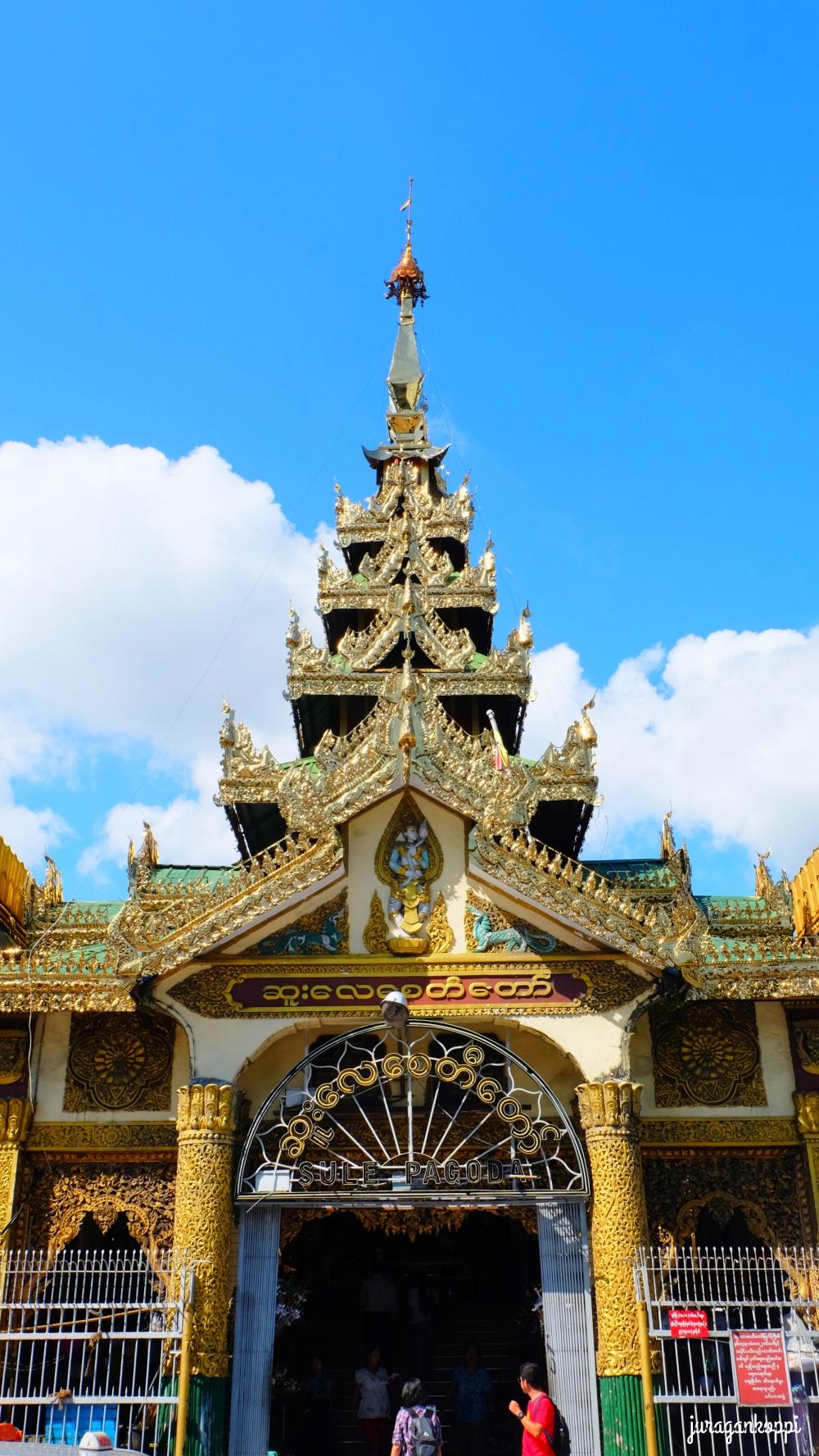 DSCF4950_Fotor_Myanmar