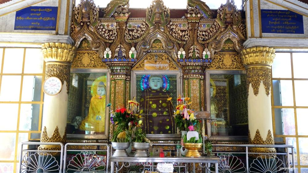 DSCF4951_Fotor_Myanmar