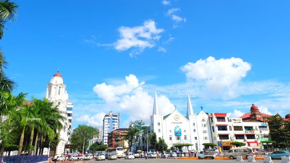 DSCF4974_Fotor_Myanmar