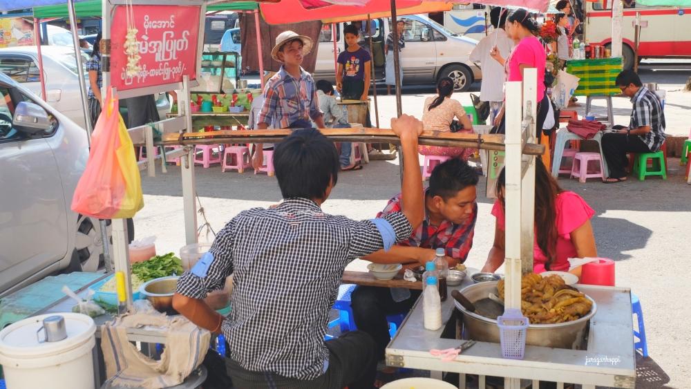 DSCF4980_Fotor_Myanmar