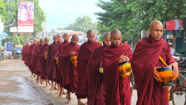 DSCF5053_Fotor_Myanmar