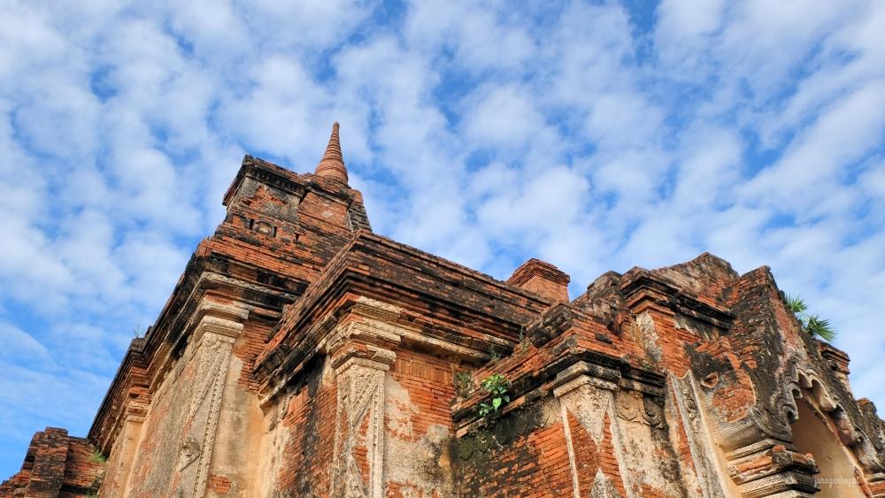 DSCF5063_Fotor_Myanmar