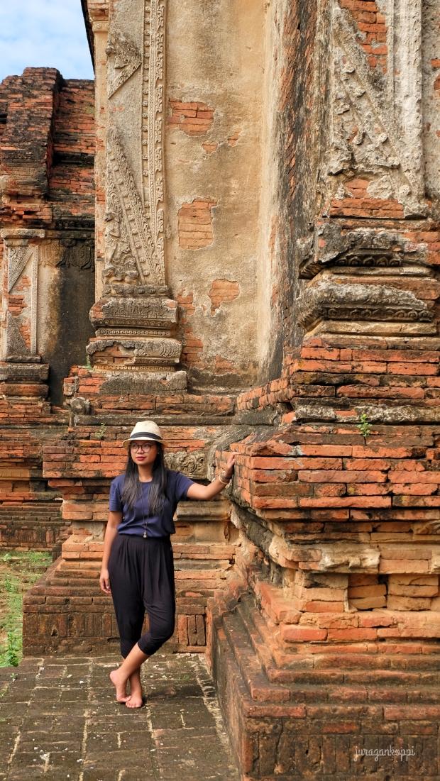 DSCF5070_Fotor_Myanmar