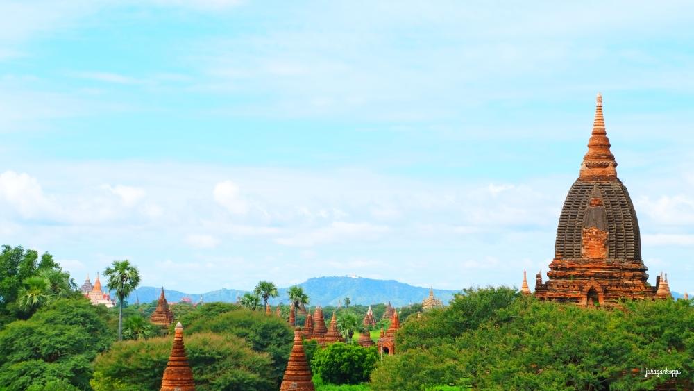 DSCF5081_Fotor_Myanmar