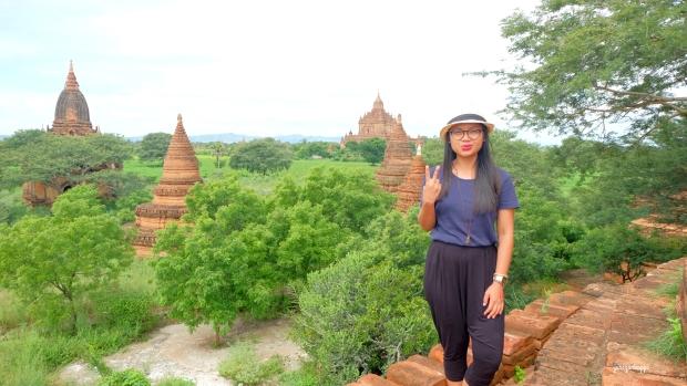 DSCF5084_Fotor_Myanmar