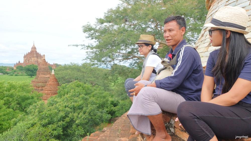 DSCF5093_Fotor_Myanmar