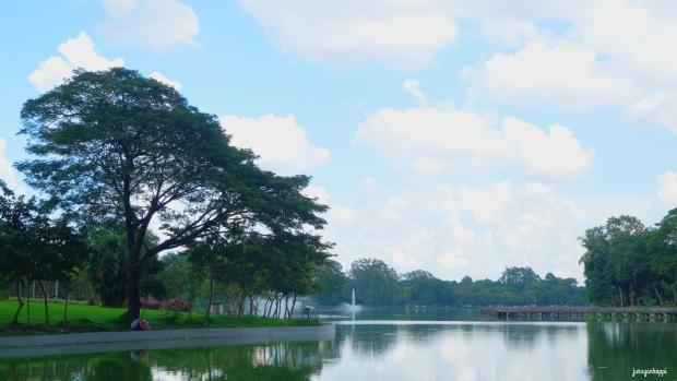 DSCF5208_Fotor_Myanmar