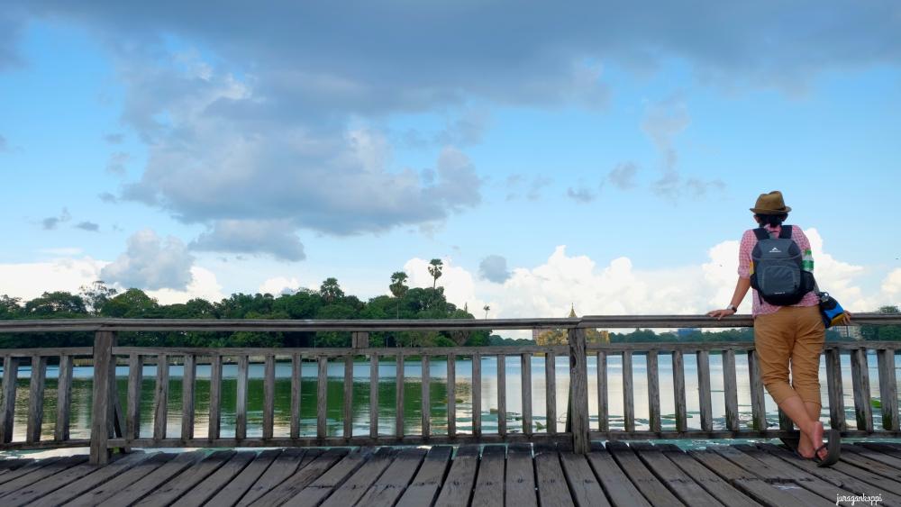 DSCF5221_Fotor_Myanmar