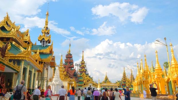 DSCF5269_Fotor_Myanmar