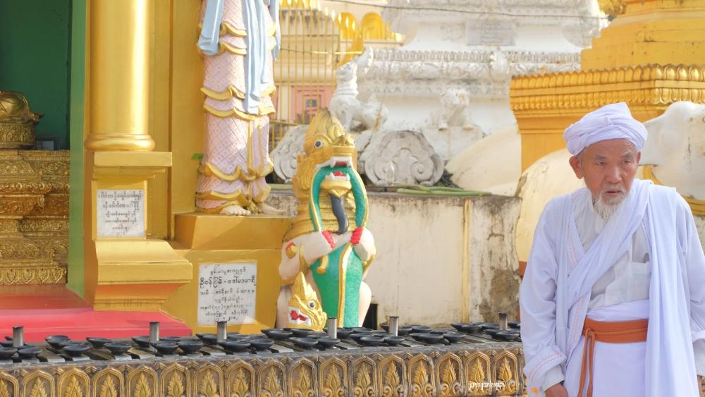 DSCF5276_Fotor_Myanmar