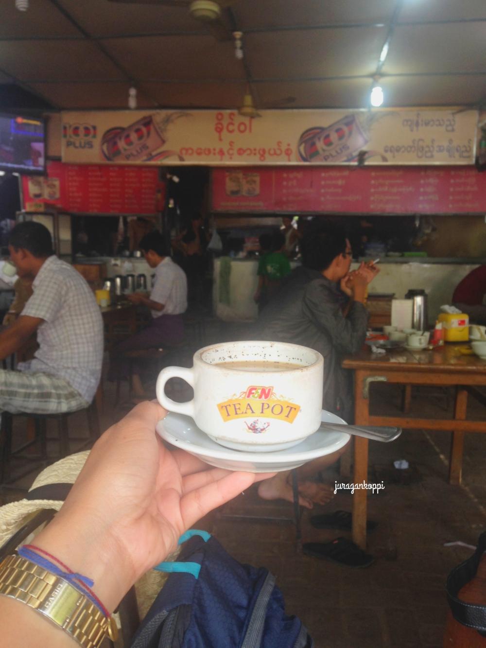 IMG_0069_Fotor_Myanmar