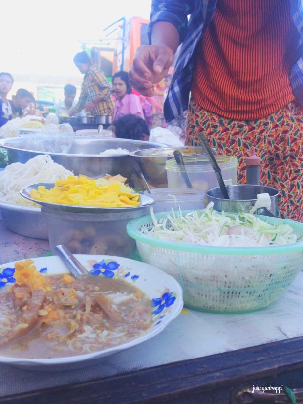 IMG_0127_Fotor_Myanmar