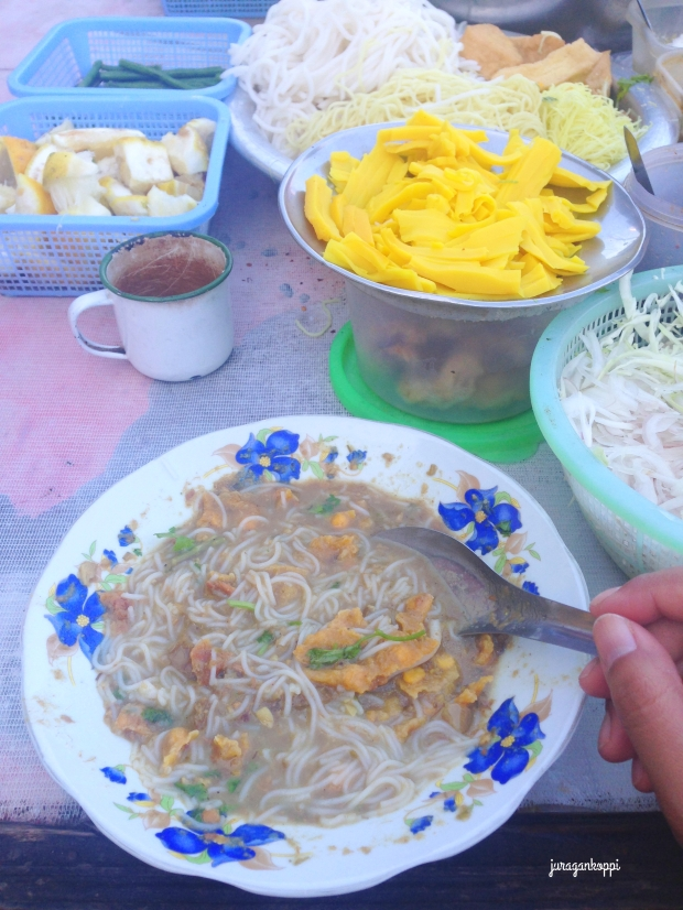 IMG_0128_Fotor_Myanmar