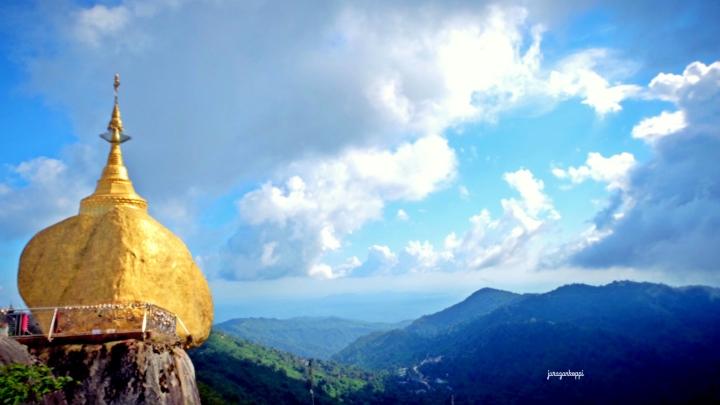 IMG_0142_Fotor_Myanmar