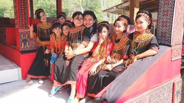 DSCF4610_Fotor_Toraja6