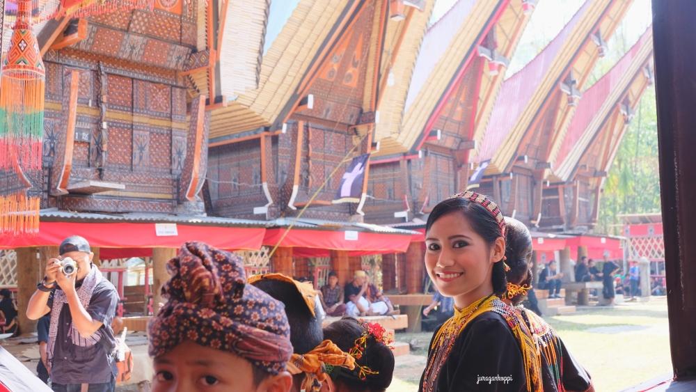 DSCF4652_Fotor_Toraja10