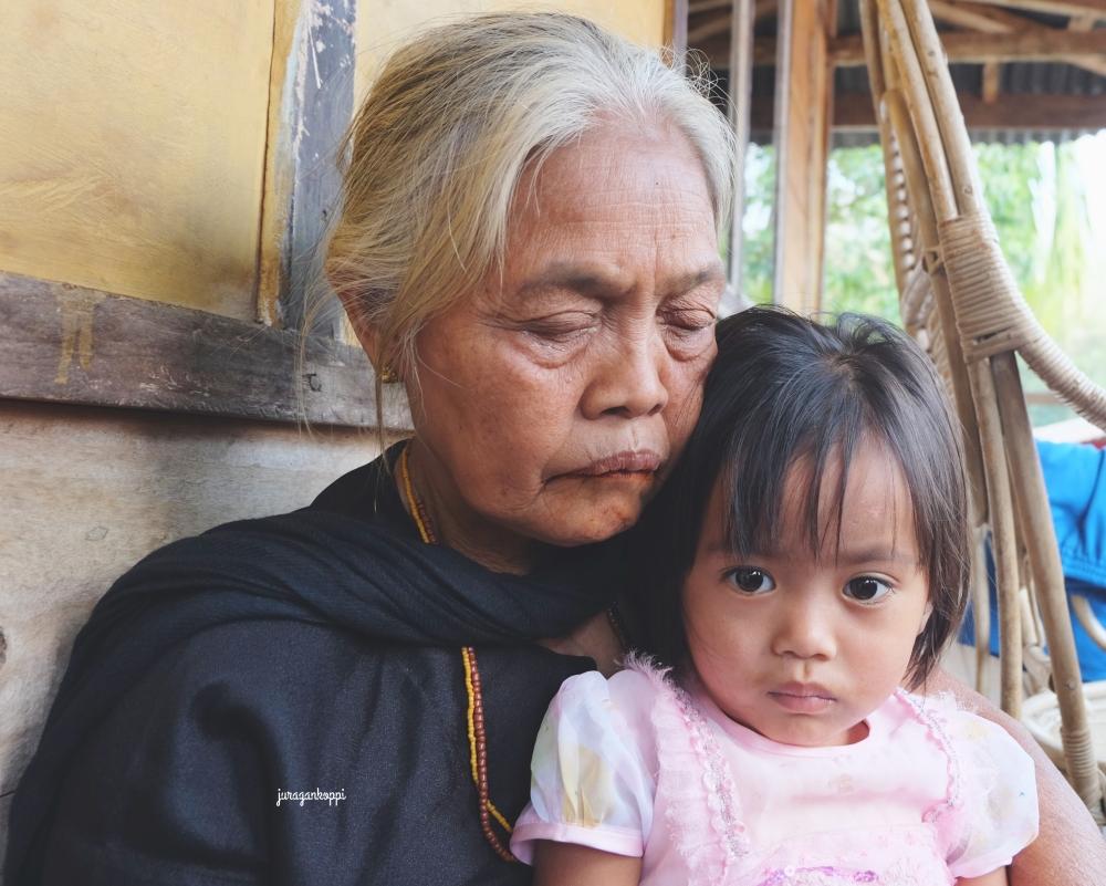 DSCF4781_Fotor_Toraja15