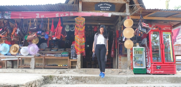 DSCF4815_Fotor_Toraja16